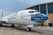 Kemenhub RI Berikan Stimulus PSC untuk 5 Bandara PT Angkasa Pura II