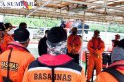 Nelayan Pencari Udang di Seputaran Pulau Siruso di Laporkan Hilang, Tim SAR Lakukan Pencarian