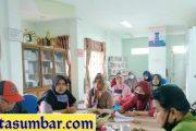 Wujudkan Pendirian KB Mandiri, Kelurahan Koto Panjang Lakukan Penjajakan