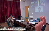 Seleksi Pimpinan Baznas Sebut Irsyadul Salah Satu Syaratnya Berprilaku Baik