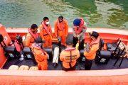 Dua Nelayan Sejak Kemaren Belum Kembali di Kabarkan Hilang Kontak