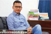 Penetapan Perolehan Suara, Ketua KPU Pessel Siap Buktikan Keabsahannya