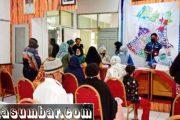 Penyaluran Bansos Tahap 5 di Hari Ketiga Sudah Terealisasi 720 Juta Untuk 800 Penerima Manfaat