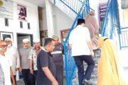 Lahirkan Generasi Islam, TPA Mushalla Nurul Yakin Akan di Jadikan Smart Surau