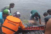 Nelayan Hilang di Perairan Sagulubbe' Berhasil di Temukan Dalam Kondisi Meninggal