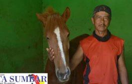 Berkunjung di Padang Panjang, Kini Sudah Ada Pilihan Destinasi Wisata Berkuda