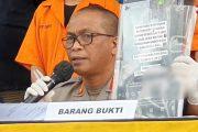 8 Pelaku Pembuat Surat Keterangan Swab Palsu di Tangkap Polda Metro Jaya