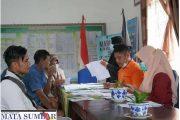Rp. 113, 7 Juta Dana BST Kemensos Tahap Dua Dikucurkan Kepada 379 Keluarga Penerima Manfaat (KPM)