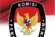 Terima Salinan/Ketetapan dari MK, KPU Pessel Akan Agendakan Penetapan Bupati dan Wakil Bupati Terpilih