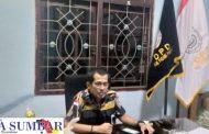 DPD Pekat IB Padang Pariaman Tolak SKB Tiga Menteri Terkait Pakaian Seragam, Ini Alasannya.