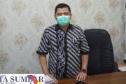 Direktur RSUD Pasbar : Layanan Rapid Antingen Membawa Dampak Positif di Kalangan Masyarakat