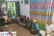 Sambut Ramadhan, Kodim 0319/Mentawai Gelar Doa Bersama dan Bersilahturahmi