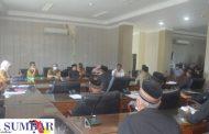 Pendirian Kebun Sawit Untuk Masyarakat Adat Kinali Tak Kunjung di Realisasikan Pihak PT.Laras Internusa