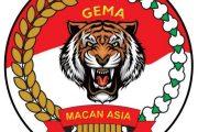 Debt Collector Berulah, Gema Macan Asia Sumbar Siap Dampingi Korban Lapor ke Polisi