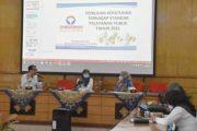 Penilaian Kepatuhan Pelayanan Publik, Ombudsman : Sebagai Pedoman Bagi Intansi Dalam Berikan Pelayanan