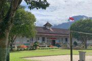 SMAN 1 Padang Panjang Buka PPDB Non Asrama Hingga Juli 2021