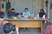 Koalisi Masyarakat Sipil Desak Penegak Hukum Segera Proses Dugaan Korupsi di Dinas PUPR Mentawai