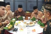 PBNU Bersama Muhammadiyah Sepakat Tolak Rencana Pemerintah Pungut Pajak Sekolah