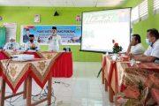 Wujudkan Madrasah Hebat Bermartabat, Kakanmenag Buka Lokakarya Bagi Guru dan Tenaga Pendidik