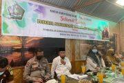 Haji 2021 Batal, Kakanmenag Gusman : Dana Bipih di Jamin Aman dan Bisa di Ambil Kembali