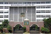 Dalami Kasus Korupsi Asabri, 6 Bos Sekuritas di Periksa Kejagung