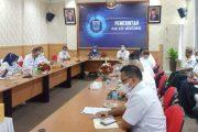 Kunjungi Mentawai, Ombudsman : Sediakan Standar Layanan Publik Kepada Masyarakat