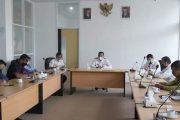 PPKM Mikro di Kota Padang Panjang, Sekdako : Bagi Pendatang Wajib Lapor dan Harus Swab