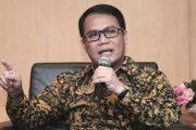 Bantuan Dana 2 Triliun Dari Pengusaha Asal Aceh Untuk Warga Sumsel, Wakil Ketua MPR RI : Patut Jadi Contoh