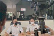 Korupsi Pembangunan RS Batua Makassar, Polda Sulsel Tetapkan 13 Orang Tersangka