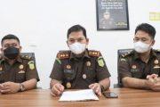 Korupsi Dana Rehabilitasi RTLH Warga Miskin, Eks Kadinsos Aceh dan Konsultan di Tetapkan Tersangka