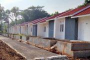 Urban Development Dengan Perumahan Pandaan Permai Bangun Kerjasama