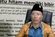Polisi Tetapkan Muhammad Kace Sebagai Tersangka Penodaan Agama dan UU ITE