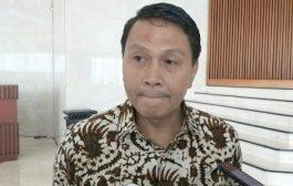 Terima Honor Pemakaman Corona Rp 70 Juta, PKS Kritik Bupati Jember dan Harus di Bongkar