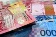 Pengurus Kadin Tak Penuih Panggilan Kejari Bandung Terkait Dugaan Korupsi Dana Bantuan Hibah Pemprov Jabar