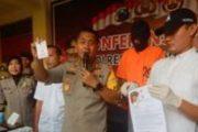 Raup Rp 440 Juta Usai Tipu 4 Orang Jadi CPNS, Seorang Pria di Bali di Ringkus Polisi