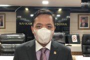 Bupati Probolinggo Bareng Anggota DPR RI Fraksi Nasdem Kena OTT KPK, MKD Buka Suara