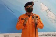 Pencarian Warga Asing H-4 di Lokasi Pantai Katiet di Bantu Pesawat Susi Air, Hasil Masih Nihil