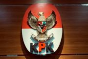 Dugaan Korupsi Pengadaan Lahan di Munjul, Eks Plt Sekda DKI di Panggil KPK