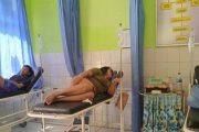 Puluhan Warga Karawang Keracunan Makanan, 10 Orang Saksi di Periksa Polisi