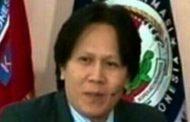 Sekjend Majelis Pers Ozzy Sulaiman Sudiro Angkat Bicara Terkait Wartawan di Laporkan Kontraktor Soal Pemberitaan