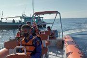 Pencarian Seorang Nelayan di Hari Kedua Masih Belum Membuahkan Hasil