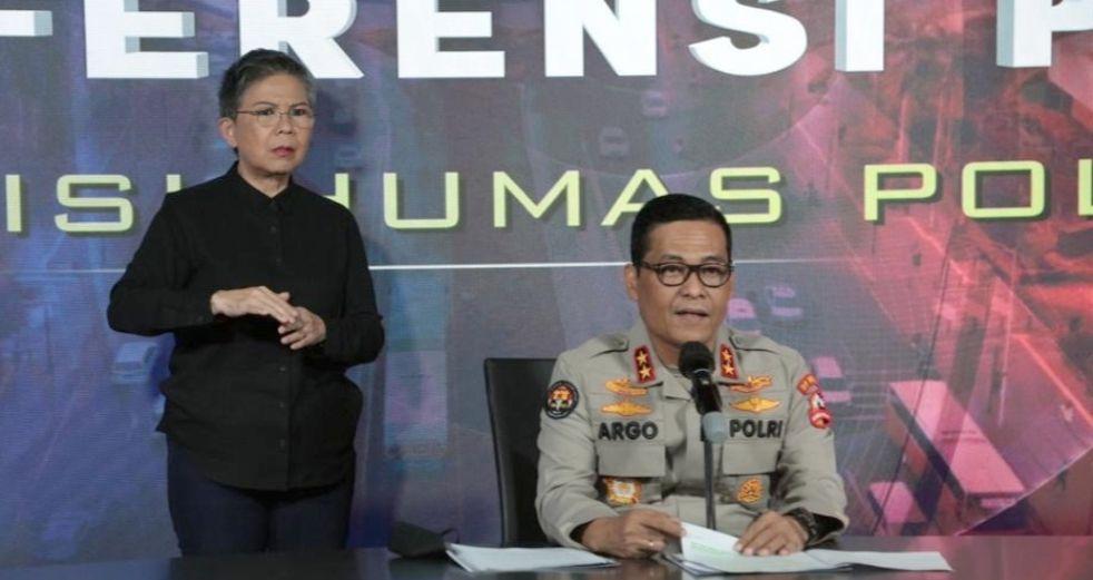 Tak Profesional Tangani Kasus Pedagang di Pukul Preman, Kanit Reskrim Dicopot