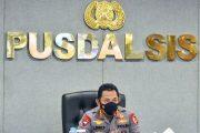 Anggota Yang Melanggar Aturan, Kapolri Tegaskan Jangan Ragu Pecat dan Pidanakan