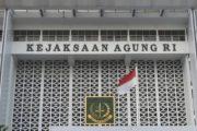 Buron Kasus Korupsi Bank BUMN Rp 120 Miliar di Tangkap Kejagung