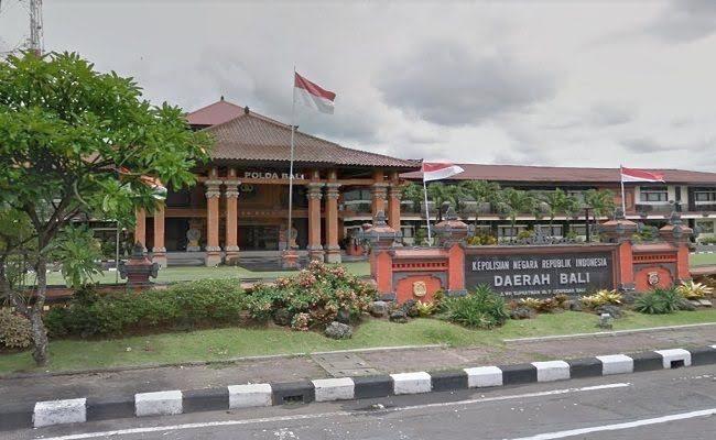 Polda Bali Kesulitan Selidiki 14 Laporan Kasus Dugaan Pinjol