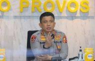 Diduga Peras Pengusaha Asal Jatim, Dirkrimum Polda Maluku Akan di Sidang Etik