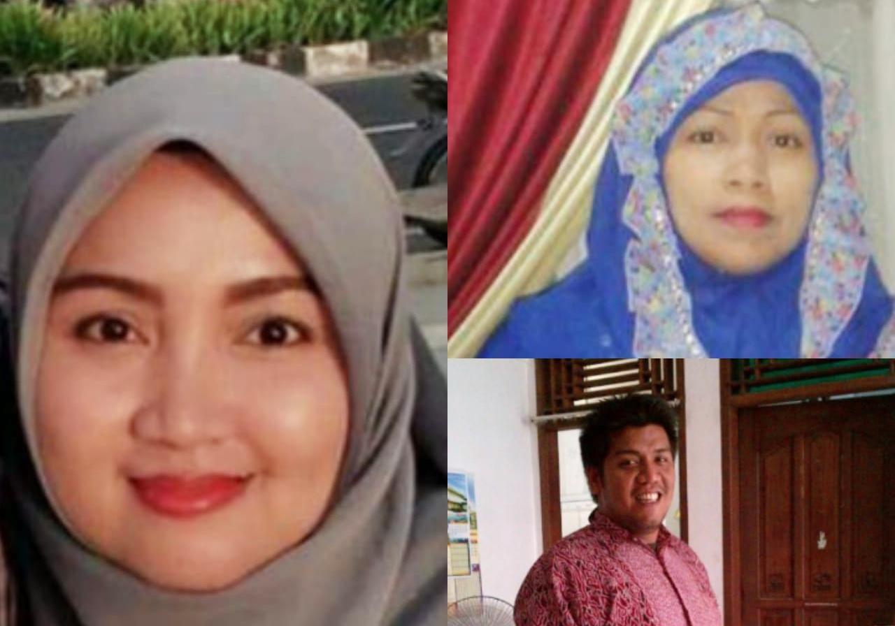 Tiga Bersaudara Serang Warga Parak Kerambil Dengan Bahasa Tidak Pantas