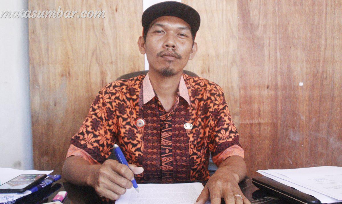 Jambore PRB Tingkat Provinsi Sumbar ke VI Mentawai Sebagai Tuan Rumah