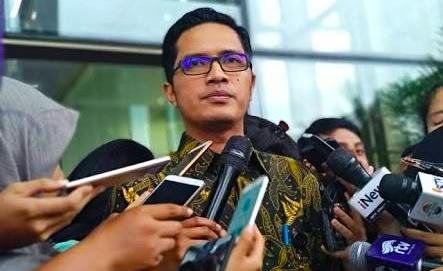 Sidang Mediasi Gugatan BLBI, KPK Minta Sjamsul Nursalim di Hadirkan ke PN Tanggerang