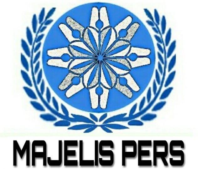 Majelis Pers : Dewan Pers Bukan Lembaga Verifikasi dan Legislasi